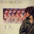 Jos... (Reissue)/Pelle Miljoona