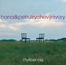 Ctyricet nej/Hana Ulrychova, Petr Ulrych