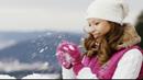 Zu Weihnachten wünsch ich mir dich/Allessa