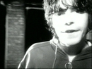 One To Another/THE CHARLATANS