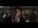 Rule The World- Film Version/Take That