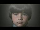 Through The Eyes Of A Child/Reamonn