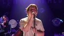 Someone You Loved (Live from Shepherd's Bush Empire, London)/Lewis Capaldi