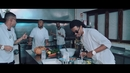Catchupa Sab (feat. Supa Squad, Sali)/Boss AC
