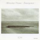 Emergence/Miroslav Vitous
