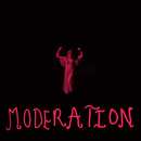 Moderation/Florence + The Machine