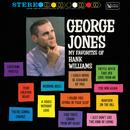 My Favorites Of Hank Williams/George Jones