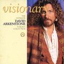 Visionary - The Ultimate David Arkenstone Narada Collection/David Arkenstone