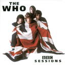 BBC Sessions/The Who