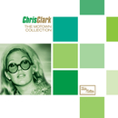 The Motown Collection/Chris Clark
