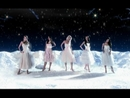 See The Day (e single video)/Girls Aloud