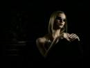 I Believe (Video)/Joana Zimmer