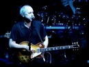 Why Aye Man (Live at Shepherds Bush (enhanced video))/Mark Knopfler