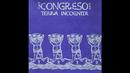 Canción Del Reposo (Audio)/Congreso