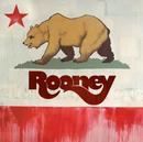 Rooney/Rooney