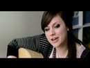 Mr Rock & Roll (E Video)/Amy Macdonald