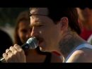 Troublemaker (Closed Captioned)/Weezer
