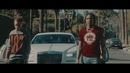 Rockstar (feat. Lil Skies)/Lil Durk