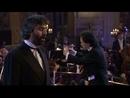 Bach/Gounod: Ave Maria/Andrea Bocelli, Orchestra dell'Accademia Nazionale di Santa Cecilia, Myung Whun Chung