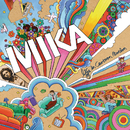 Life In Cartoon Motion - In Video (International Version)/MIKA