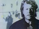 No More Lies/The Moody Blues
