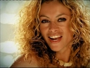 I'll Be Right Here (Sexual Lover) (English Version, Rated R)/Paulina Rubio