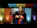 Number One Spot/The Potion (BET Version, Closed Captioned)/Ludacris