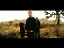 Stop And Stare (International Version)/OneRepublic