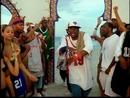 Gangsta Girl (Closed Captioned) (feat. R. Kelly)/Big Tymers