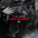 Jon Snow/Lacrim
