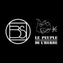 Abuse (Remix Le Peuple de l'Herbe)/Be4t Slicer