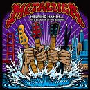 Helping Hands…Live & Acoustic At The Masonic/Metallica
