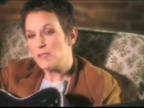 Mercy Now (Edit Version, Closed Captioned)/Mary Gauthier