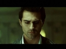 Incredible (What I Meant To Say) (video)/Darius