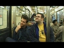10 Minutes With Ben & Jason (Enhanced Video)/Ben & Jason