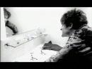 She Said (Video (Re-edit))/Longpigs