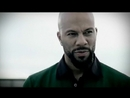 The People/Common