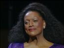 Bach/Gounod: Ave Maria/Jessye Norman, Orchestre de l'Opéra de Lyon, Lawrence Foster