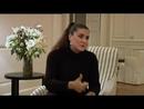 Maria - Trailer/Cecilia Bartoli, International Chamber Soloists, Orchestra La Scintilla, Adam Fischer