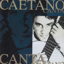Caetano Canta/Caetano Veloso