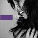 Mirakler (Remixes)/Medina