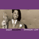 Swingin' Low/Dizzy Gillespie