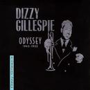 Odyssey: 1945-1952/Dizzy Gillespie