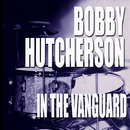 In The Vanguard (Live)/Bobby Hutcherson
