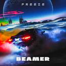 BEAMER/Freeze