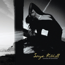 Convict Of Conviction/Sonya Kitchell