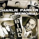 Charlie Parker Memorial, Vol. 1/チャーリー・パーカー