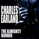 The Almighty Burner/Charles Earland
