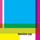 Kameleon pop/高野寛