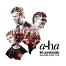 MTV Unplugged - Summer Solstice/A-Ha